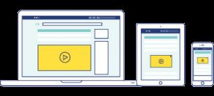 video VOLT Sales Page BASIC2Asset 5 e1500565991791